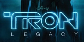 Tron: Legacy – Audio Awesome Soundtrack Mix